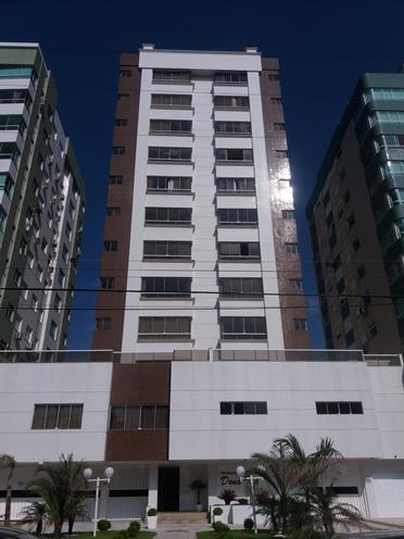 Residencial Dona Ida