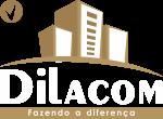 Dilacom