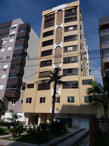 Residencial João Rafael